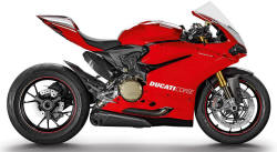 Image result for 1299 panigale hp