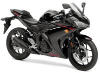 http://www.motorcyclespecs.co.za/Gallery%20%20A/Yamaha%20YZF-R3%2015%20%205.jpg